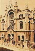 Lodz, Poland Jewish History Tour   Jewish Virtual Library