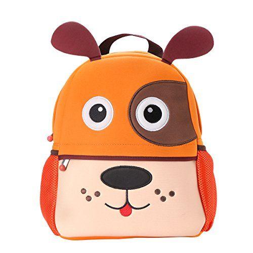 Coolwoo Kid Backpack, Baby Boys Girls Toddler Pre School Backpack Children Backpacks Bags, Dog Coolwoo http://www.amazon.com/dp/B014SKOIR8/ref=cm_sw_r_pi_dp_q0QSwb1QG5NPQ