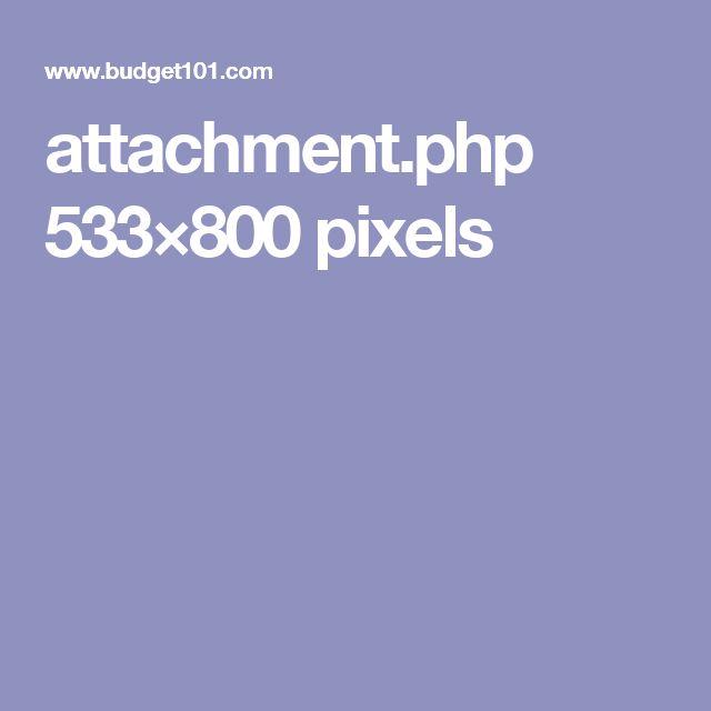 attachment.php 533×800 pixels