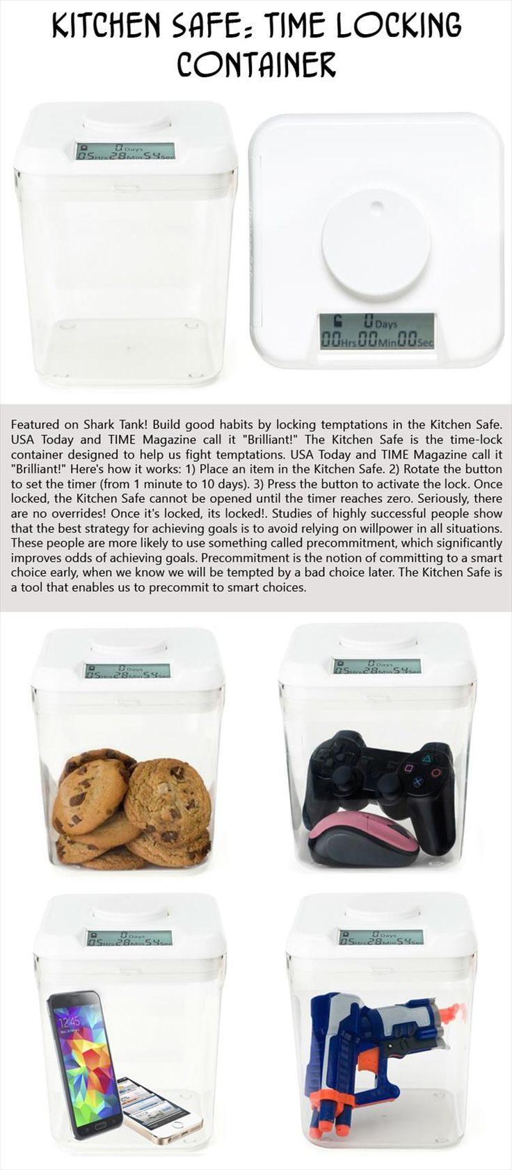 1000+ images about amazing ideas! on pinterest | product ideas