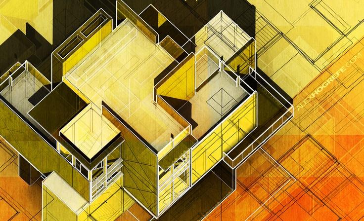 Alex Hogrefe  Oblique