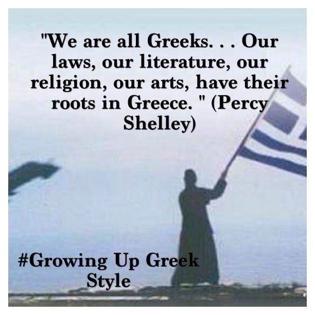 25 Best Ideas About Greek Memes On Pinterest Greek