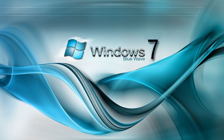 Windows 7 Whacked Wallpaper: 3D Animated Wallpaper For Windows 7