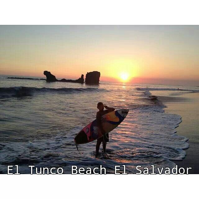 49 Best Playas El Salvador Images On Pinterest: 432 Best Images About El Salvador On Pinterest