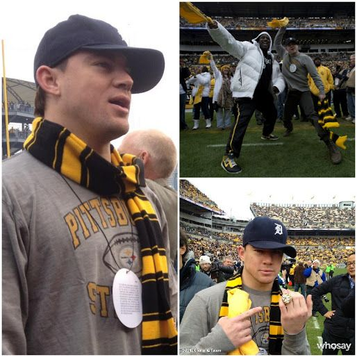 Gatorade Super Bowl Towel: 1000+ Images About It's A 'Burgh Thing On Pinterest