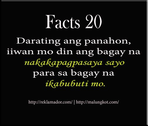 Quotes About Love At First Sight Tagalog : Tagalog Quotes About Moving on Tagalog Quotes to Move on And