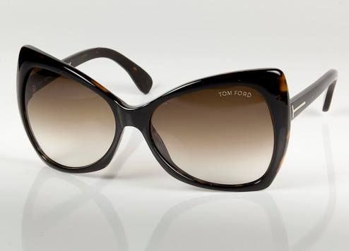 2559de9989 gafas de sol ray ban visionlab