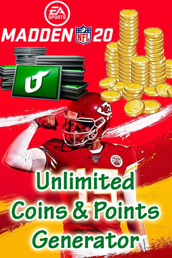 Brecking Poing Roblox Coin Hack Pinterest