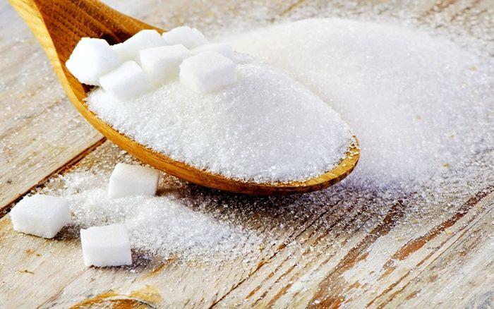 (+5) Заговор для денег на сахар
