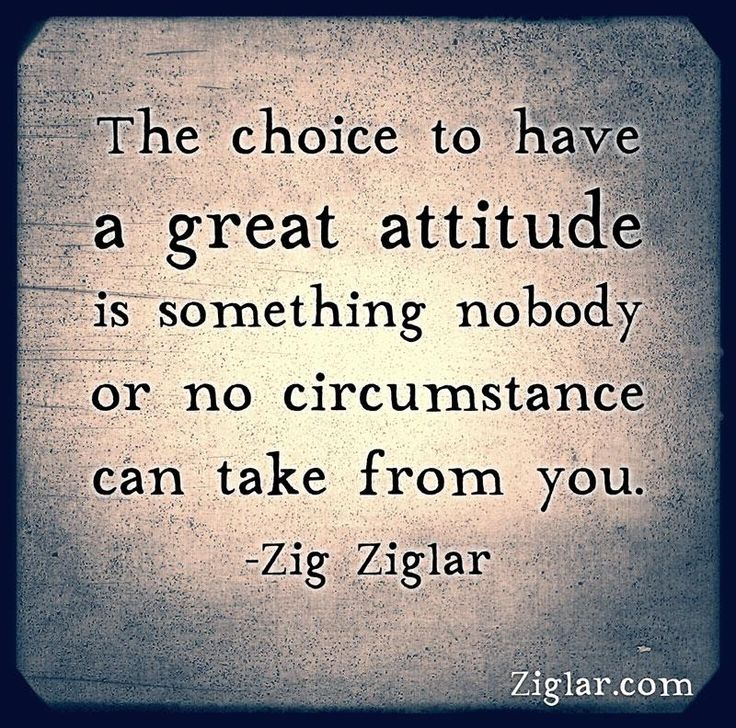 Inspirational Customer Service Quote Humor: 27 Best Zig Ziglar Quotes Images On Pinterest