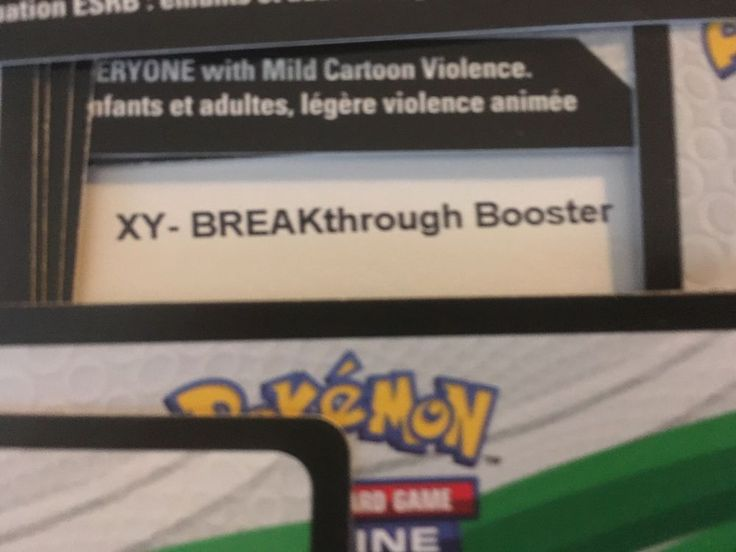 how to get codes for pokemon tcg online