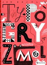 Typogryzmol - Wydawnictwo Dwie Siostry