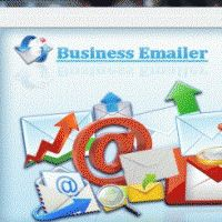 The Best Email Blasting Through Smtp Via Business Emailer Software