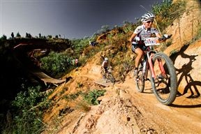 Karkloof Classic, South Africa. The best MTB trails in South Africa, right here on the Midlands Meander! See more: www.midlandsmeander.co.za