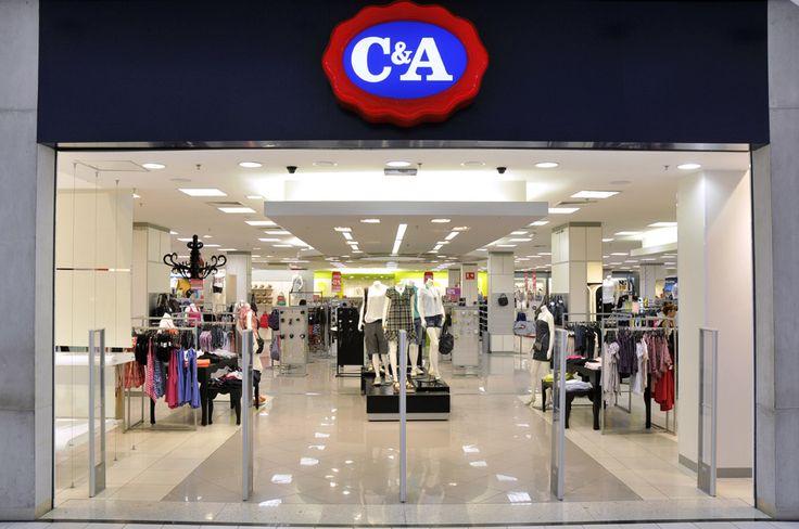 lojas c&a trabalhe conosco http://empregosemnatal.com.br/lojas-cea-trabalhe-conosco-enviar-curriculo/