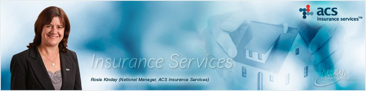 http://www.acsfinancial.com.au/Services/INSURANCESERVICES.aspx