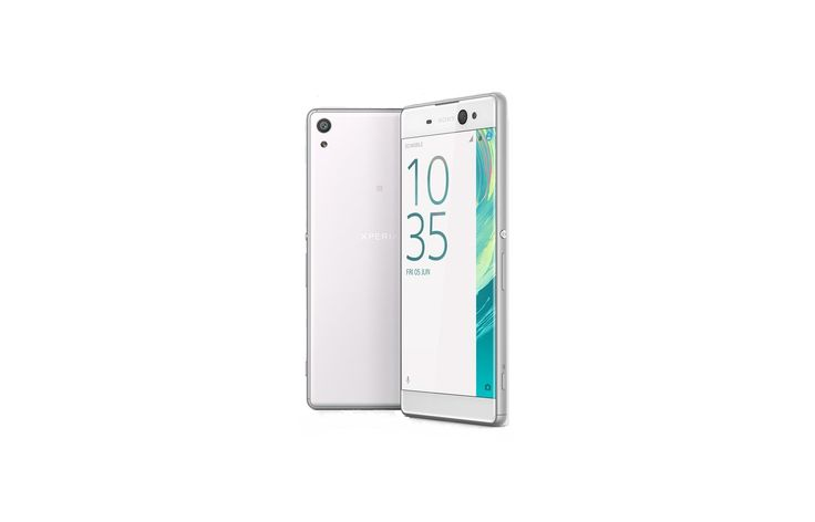Xperia XA Ultra comes with 3GB of RAM and 16 GB of internal storage. It is powered by Octa-core 2.0 GHz Mediatek MT6755 Helio P10 processor.