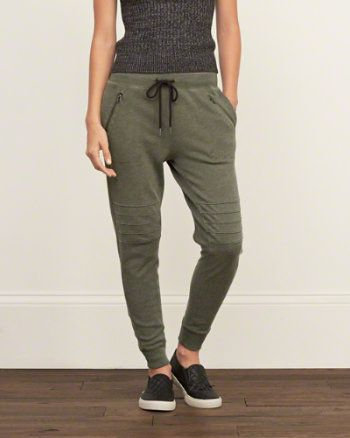 Womens Bottoms | Abercrombie.com