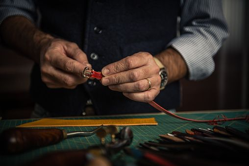 Photographed by Francesco Cornacchia - I like the way that this image clear shows what he is doing with his hands