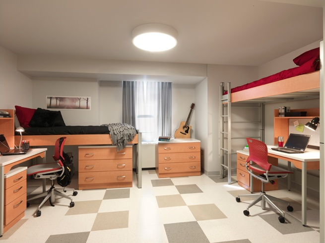 17 Best images about Dorm Room Ideas on Pinterest