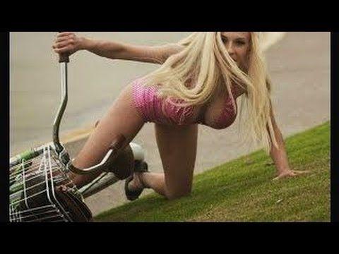 Αστεία βίντεο 2015 | Πολύ γέλιο βίντεο | top 10