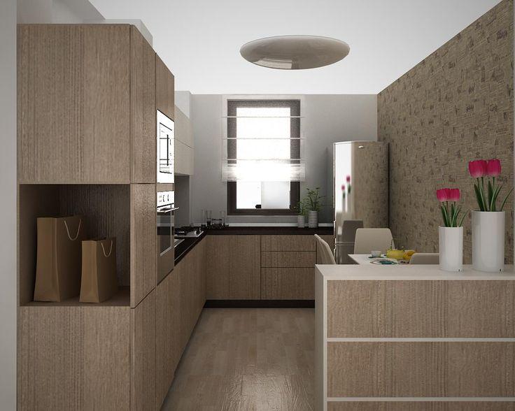 idei living apartament - Căutare Google
