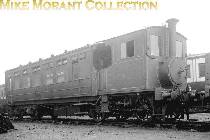 M_NSR_1_railmotor_SRA130126-XL.jpg (1024×683)