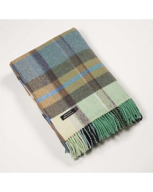 137 Best Images About Tweed Mill At Irish Handcrafts On
