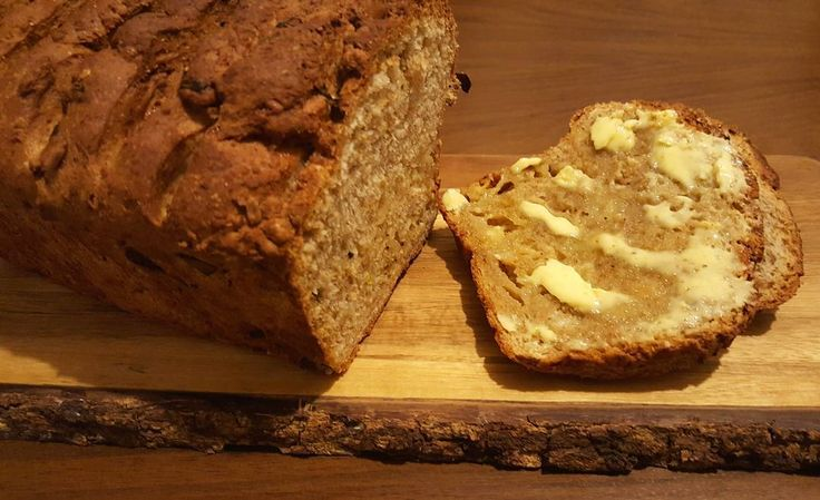 A Cheddar Cheese and Spring Onion Bread that's great on its own, toasted or served with soup: http://thefatfoodie.co.uk/2016/12/04/cheddar-cheese-spring-onion-bread/ #thefatfoodie #bread #paulhollywood #cheese #springonion
