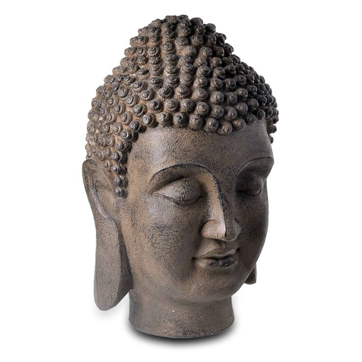 1000 Images About Buddha Garden Ornaments By Gardens2You 400 x 300