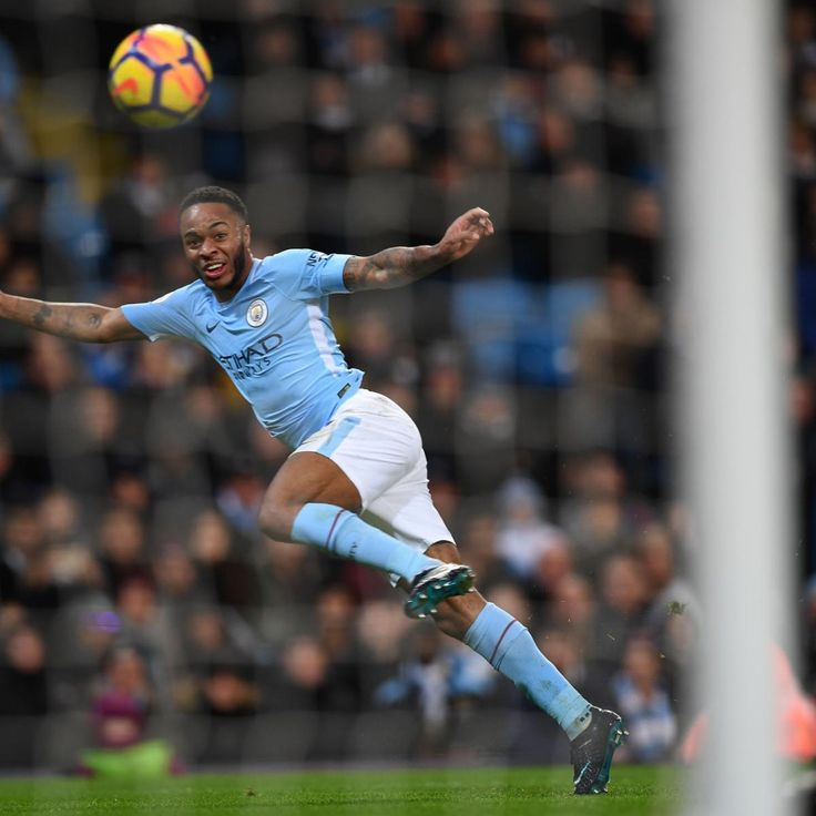 Premier League Results: 2018 EPL Week 22 Scores, Table and Top Tuesday Scorers