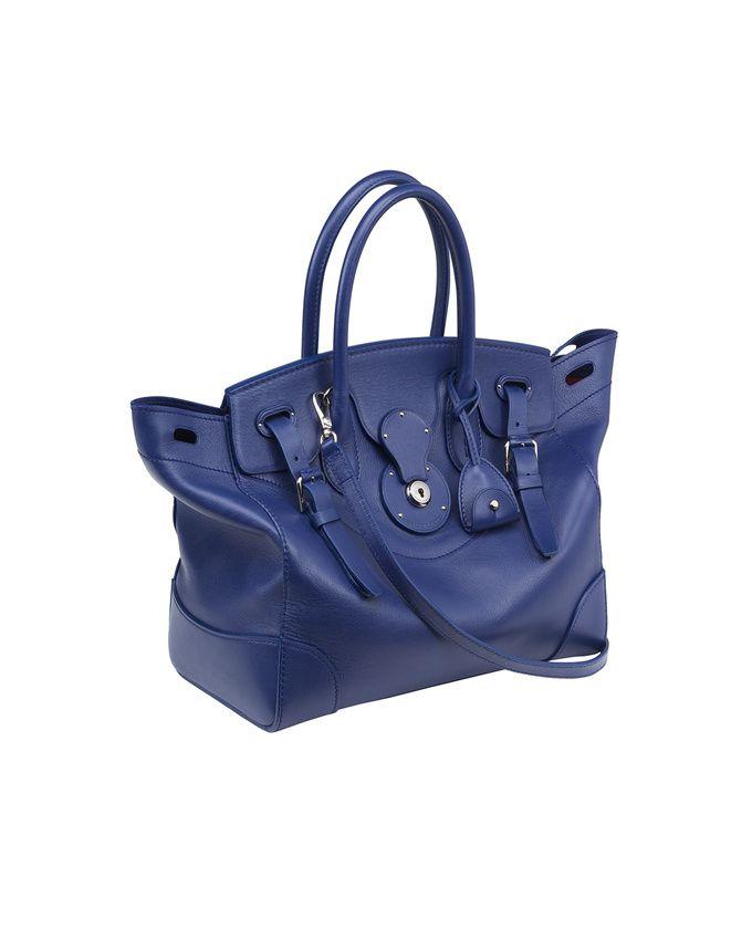 sacs plus chics monde it bag Chanel Vuitton Dior Gucci 3