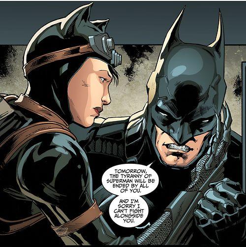 Damian Wayne X Reader Kisses