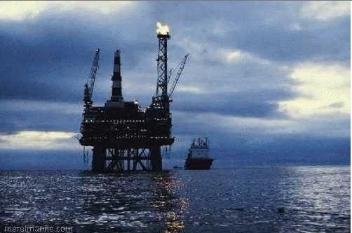PerteUn expert pétrolier dément And Wattu Senegaal - SenXibaar