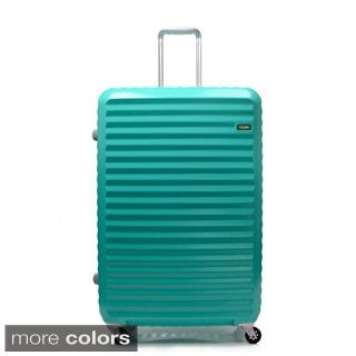 17 Best ideas about Luggage Shop on Pinterest | Pink luggage ...