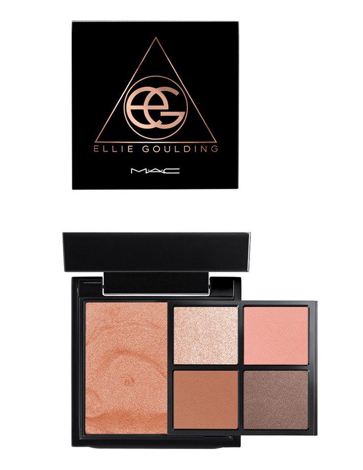 Cosmetics & Makeup Sale - Too Faced | HEALTH & BEAUTY | Pinterest ...