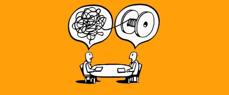 http://www.estrategiadigital.pt/coaching-como-mudar-de-vida/ - Já sabe o que é o coaching? De forma sucinta, é um processo que se propõe a ajudar aqueles que não sabem como mudar de vida: seja numa volta de 180 graus, ou na realização de pequenos ajustes a aspetos que o estão a impedir de ser bem-sucedido.