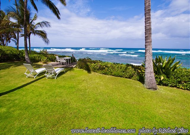 17 best images about new hawaii on pinterest north shore for North shore home builders