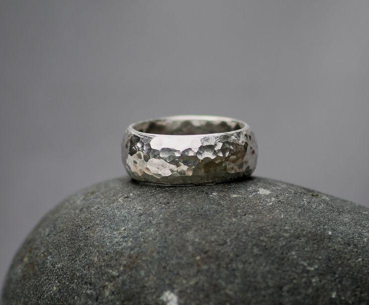 Emma Glover Design - Handcrafted Custom Jewellery