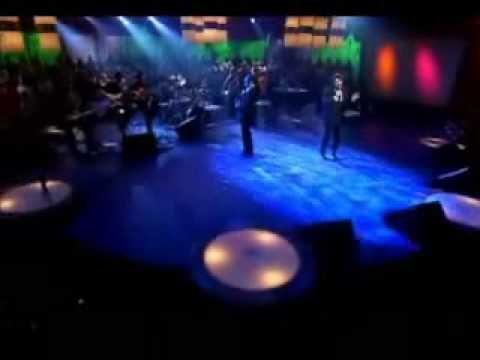 Pimpinela - Corazon gitano