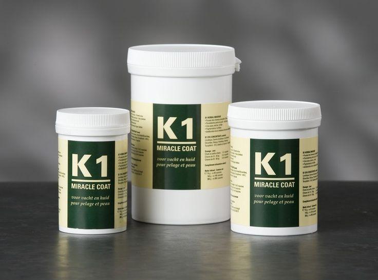 K1 MAGIA HERBARIA-para perdida de pelo fuerte