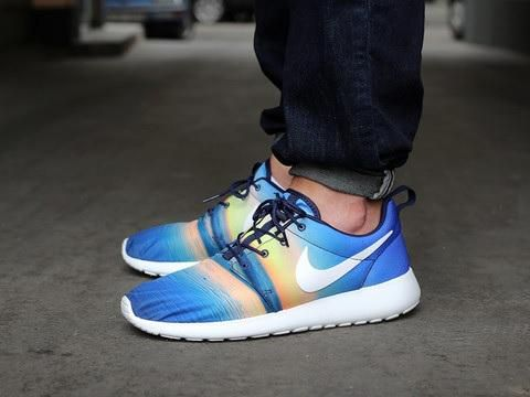"""#FAV if u  these Beach Roshe Runs  Use """"HYDROTEAM"""" for discount #HydrohsClothing Order http://www.Hydrohsclothing.com"""