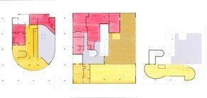 AI-2A 2015-16 S2 Analyse - Villa Savoye Le Corbusier 7