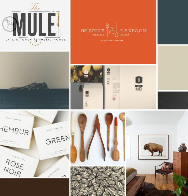 145 Best {DESIGN} Color Palettes Images On Pinterest