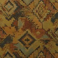 Chipotle Futon Cover