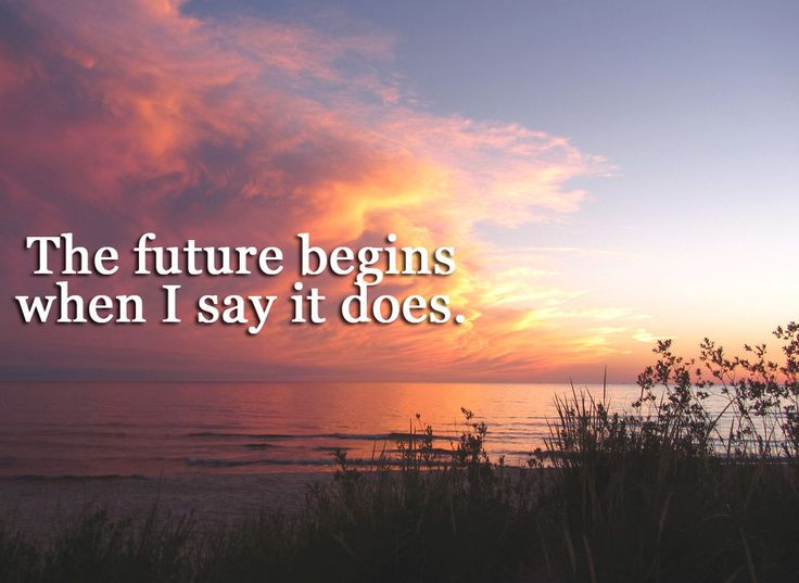 If WWE's Brock Lesnar Quotes Were Motivational Posters