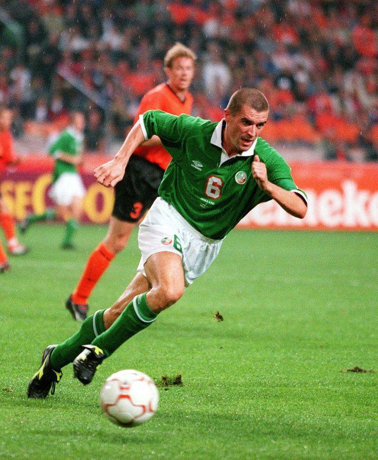 Image result for celtic 1994