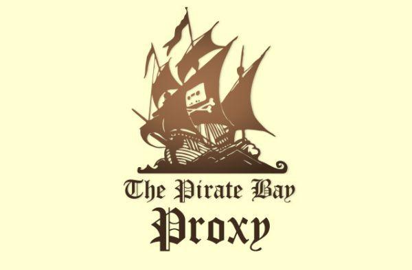 pirate bay proxy mirrors