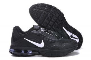 finest selection eaef1 1ecbc Nike Air Max TR 180(W)-010