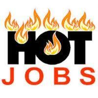 Jobs We Love: Top 5 Jobs in IT this Week